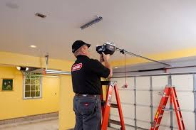 Garage Door Openers Repair Chamblee